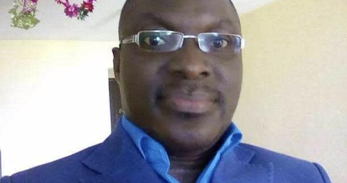 École de leadership chrétienne gratuite de Côte d'Ivoire