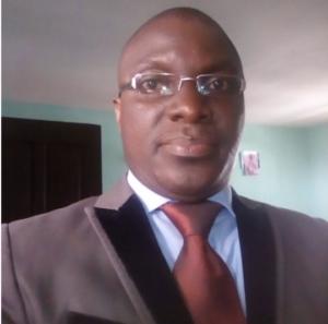 Témoignage gratuit en ligne de l'école biblique Côte d'Ivoire